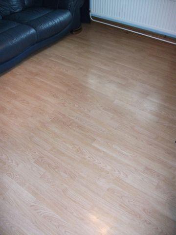 laminate flooring wood laminate flooring gallery On laminate flooring gallery