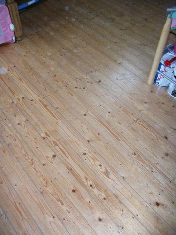 Laminate Flooring Wood Laminate Flooring In Bathroom